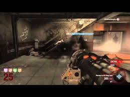 call of duty black ops zombies apk 1 0 5 best 25 black ops 3 info ideas on mask
