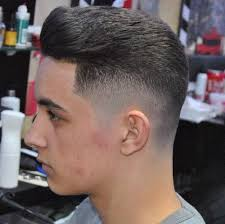 mid fade haircut mid taper fade haircut if a man ever lets me dress him