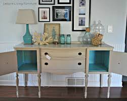 32 best chalk paint french linen images on pinterest furniture
