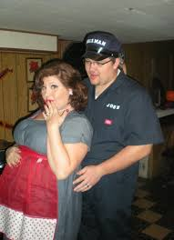 Halloween Costumes Pregnant Couples 10 Halloween Costume Ideas Images Costume