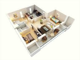 simple 3 bedroom house plans beautiful simple 3 bedroom house plans 3d simple home plans bedrooms