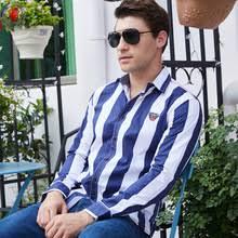 popular denim dress shirt men buy cheap denim dress shirt men lots
