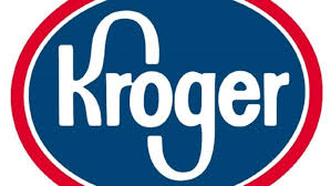 some kroger locations will change from 24 hour stores in july