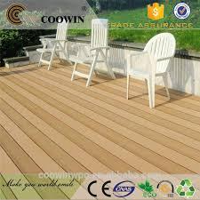 waterproof composite decking waterproof composite decking
