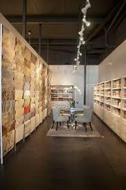 Home Design Showrooms Houston 38 Best Flooring Showroom Images On Pinterest Showroom Ideas