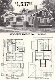 craftsman floor plan craftsman style home plans craftsman style floor plans craftsman