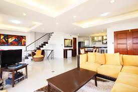 house with 5 bedrooms modern 5 bedroom house for rent in cebu cebu grand realty