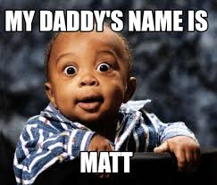 Meme Generator Baby - meme creator black baby meme generator at memecreator org