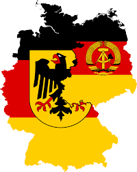 these are the most trending wallpapers of germany