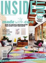 Home Interior Decorating Magazines Home Design And Decor Magazine 28 Images Magazines Interior Home