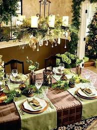 table decorations christmas decorative tabletop christmas trees