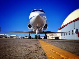 100 gulfstream g2 aircraft maintenance manual 2001