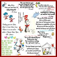happy birthday dr seuss happy birthday dr seuss by ban anna48 on polyvore write that