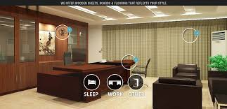 wall laminates designs home design ideas