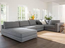 deep seated sectional sofa brilliant deep seated sofa sectional cozysofa info with prepare