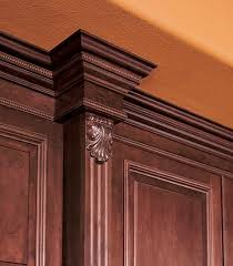 18 best moldings images on pinterest moldings crown molding and