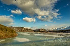 Tanana Alaska Map by Tanana River Alaska Alaska Guide