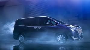 trump new limo lexus ls600hl 新車コンプリートカー販売 買取 カスタムガレージ スパーク