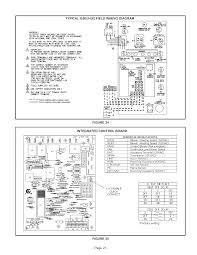 trane 239 thermostat wiring diagram sesapro com fancy lennox