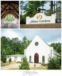 Outdoor Wedding Venues In Georgia The 25 Best Images About Weddings Atlanta Venues On Pinterest