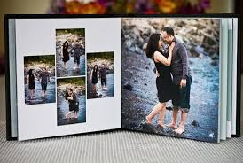photo album photo album magazine style album service provider from chennai