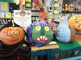 Pumpkin decorating contest deadline extended Paso Robles Daily News