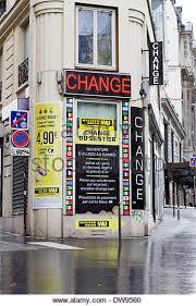 bureau de change 75015 exchange bureau de change 53 images bureau de change stock