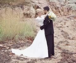 Elegant Backyard Wedding Ideas by Backyard Weddings Rustic Country Backyard Wedding Ideas