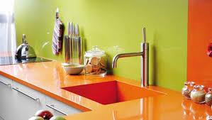 Orange And White Kitchen Ideas Kitchen Design Magnificent Red Kitchen Ideas For Decorating