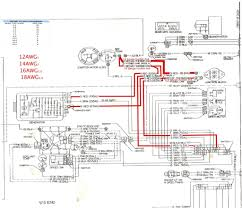 wiring diagrams for a 1987 chevy truck u2013 the wiring diagram