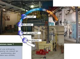 bureau d ude froid industriel une ingénierie indépendante au service du froid industriel des