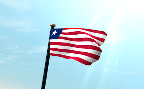 Cuban Flag Vs Puerto Rican Flag Liberia Flag 3d Free Wallpaper Android Apps On Google Play