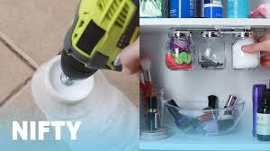 15 genius bathroom cleaning hacks youtube