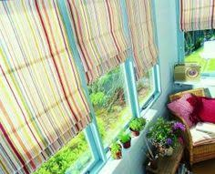 Hillarys Blinds Phone Number Striped Fabric Of Rainbow Stripes Suitable For Blinds Curtains
