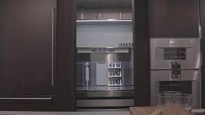 aran cucine cabinets on sale los angeles showroom pacific design