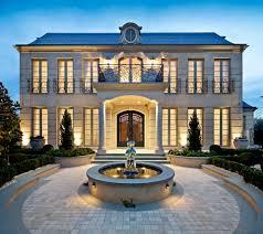 Mansion Design Home Franklin Landscape U0026 Design