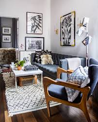400 square foot apartment jenna snyder phillips art transforms a 400 square foot apartment