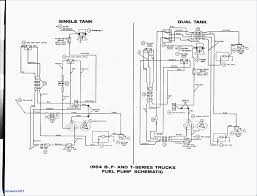 gambar wiring diagram panel listrik new pretty wearing diagram ideas