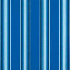 Striped Canopy by Sunbrella 46 Inch Striped Awning And Marine Fabric Outdoor