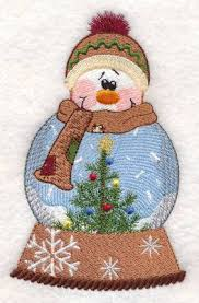 black friday sewing machine 5140 best a sewing machine embroidery images on pinterest