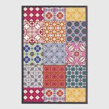 kitchen rugs rugs u0026 curtains world market