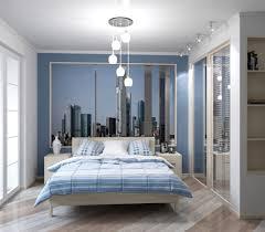 Dekoration Schlafzimmer Modern Weiß Schlafzimmer Modern Demütigend Auf Dekoideen Fur Ihr Zuhause