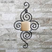 Wall Sconces Candles Holder Compare Prices On Wall Candle Holders Online Shopping Buy Low