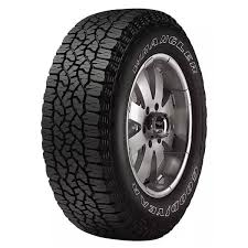 light truck tire reviews and comparisons buy light truck tire size lt265 70r18 performance plus tire