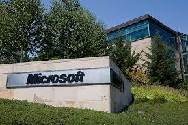 Redmond Campus Critical Word 0 Day Is Only 1 Of 3 Microsoft Bugs Under Attack