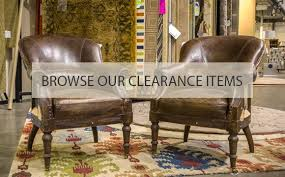 best deals for buying matress on black friday in reston clearance and sale washington dc northern virginia maryland