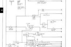 control box wiring diagram coleman 7700 control wiring diagrams