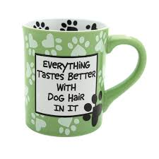 best gifts for dog lovers christmas presents for those who love