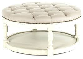 Tufted Ottoman Target by T4blisshome Page 11 Rattan Round Ottoman Ottoman Bed White