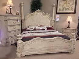 Ms Bedroom Furniture Furniture Home Furniture Stores In Jackson Tn U2014 Threestems Com